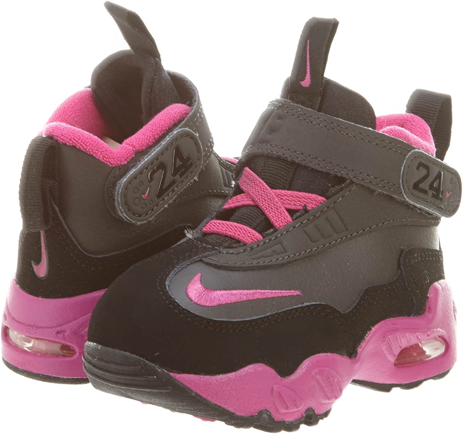 nike air griffey max 1 toddlers