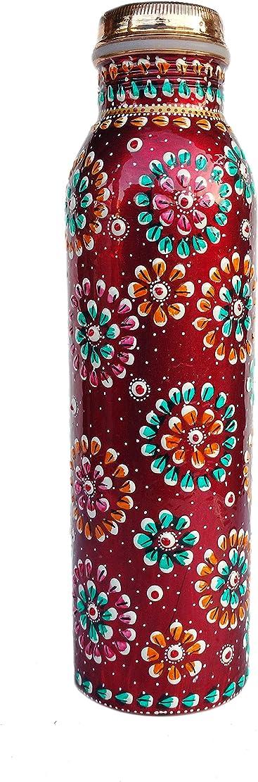 Amazon Co Uk Rastogi Handicrafts