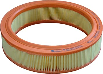 Mecafilter EL3392 Air Filter