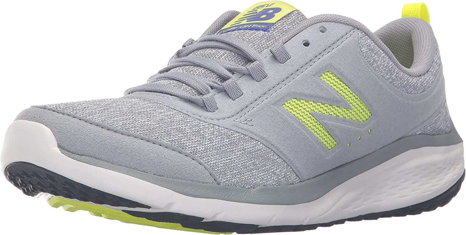 OFFicial shop New Balance Women's Walking Directly managed store Shoe 85v1