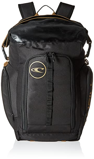 ONeill Hombres Psycho Surf Backpack Mochilas ...