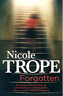 The boy under the table ebook nicole trope amazon kindle store customers who bought this item also bought fandeluxe Ebook collections