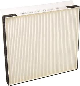 Denso 453-6012 Cabin Air Filter