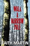 Walk a Narrow Mile (Hillary Greene Series)