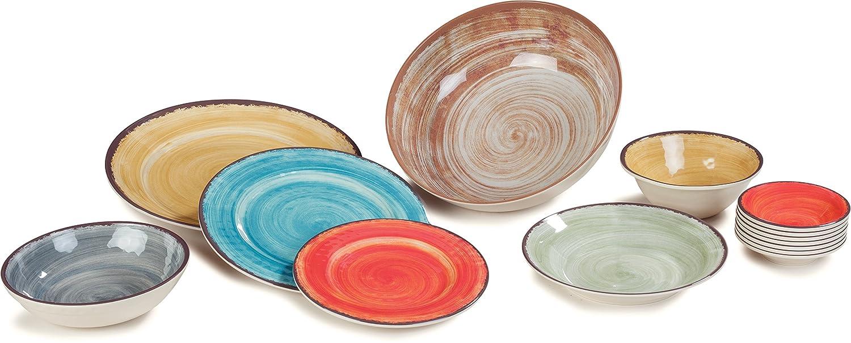 Amazon.com Carlisle 5401813 Mingle Melamine Fruit Bowl 4.5 Oz Amber (Set of 48) Industrial \u0026 Scientific  sc 1 st  Amazon.com & Amazon.com: Carlisle 5401813 Mingle Melamine Fruit Bowl 4.5 Oz ...