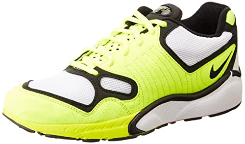 buy popular 0d539 3fd7b Nike Air Zoom Talaria 16 WhiteBlack-Volt-White - 39