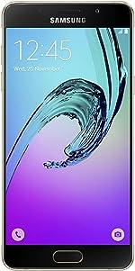 Samsung Galaxy A5 A510M 16GB Unlocked GSM 4G LTE Octa-Core Smartphone
