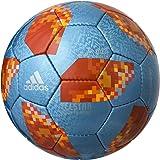 adidas(アディダス) サッカーボール 4号球(小学生用) 2018年 FIFAワールドカップ 試合球 JFA検定球  テルスター18 グライダー