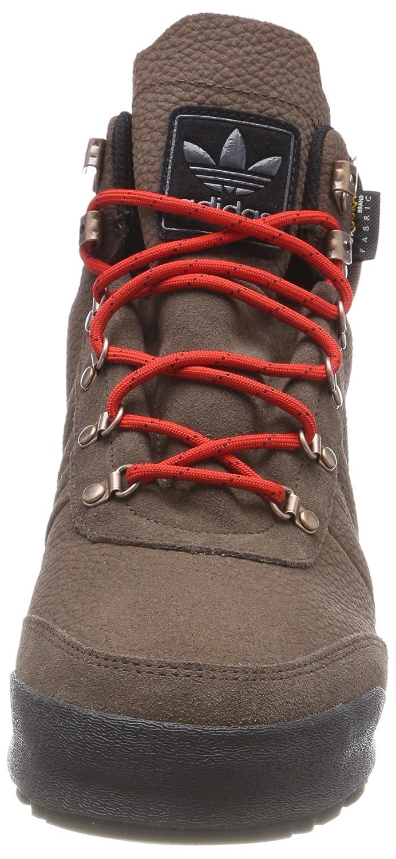 the best attitude 92375 ff996 adidas Herren Buty Jake Boot 2.0 Schuhcreme   Pflegeprodukte  Amazon.de   Schuhe   Handtaschen