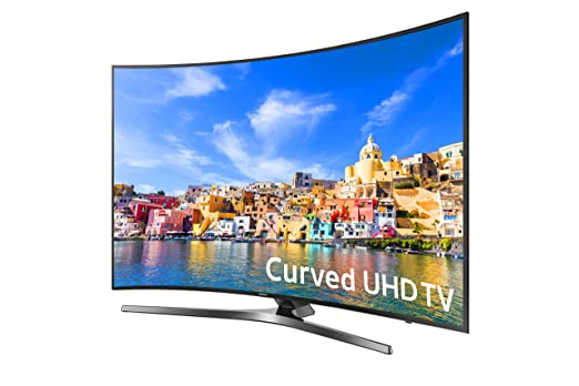 Samsung UN55HU7200F LED TV Descargar Controlador