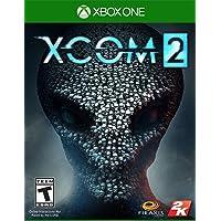 XCom 2 Standard Edition for Xbox One by 2K