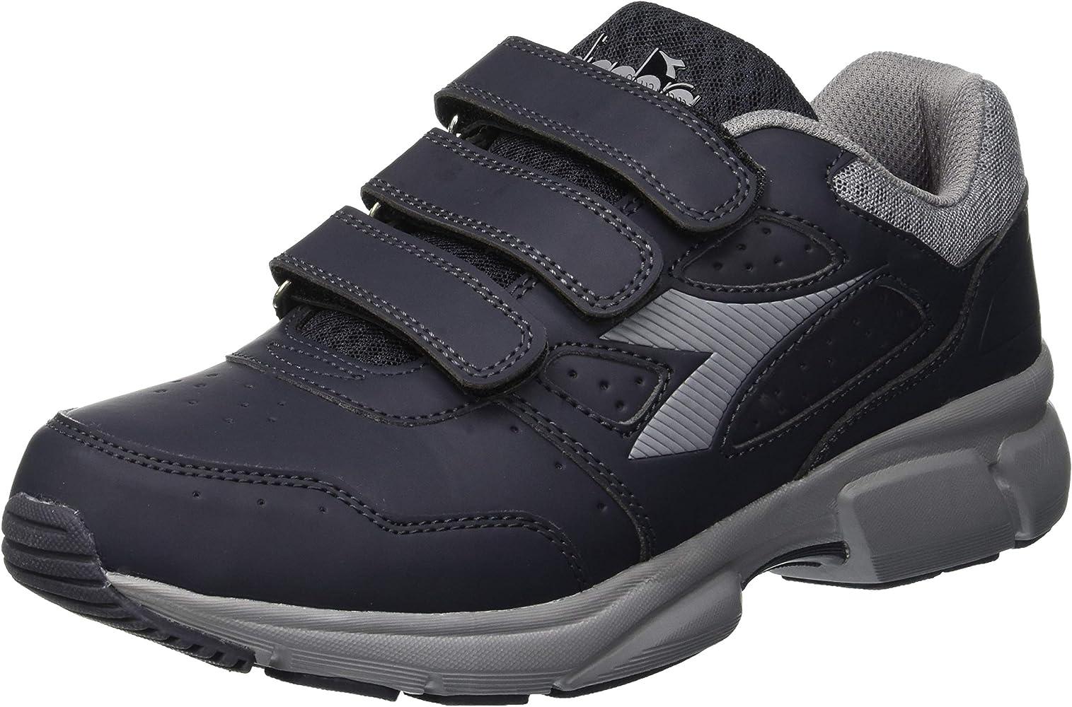 Diadora Shape 10 SL V, Zapatillas de Running para Hombre ...