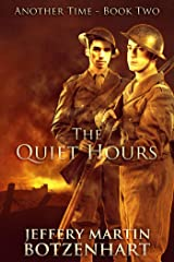 The Quiet Hours (Another Time Book 2) Kindle Edition