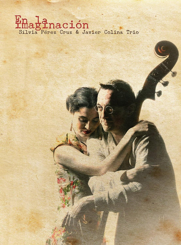 11 De Novembre : Sílvia Pérez Cruz: Amazon.es: Música