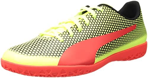 Men's Soccer It Spirit Shoe Puma WeEDIYH92