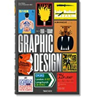 The History of Graphic Design. Vol. 2, 1960-Today