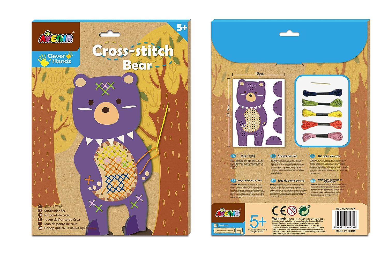 Rotary Baby Mobile Krippe Bett Spielzeug Uhrwerk Bewegung Spieluhr Kinder
