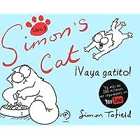 Simon's Cat- III (Ilustrado (Duomo))