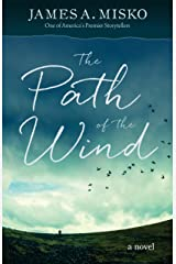 The Path of the Wind Kindle Edition