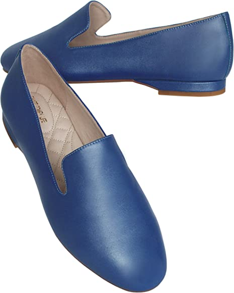 Women Shoes Size 12 Wide 100% Leather