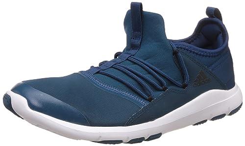 82f1b052022 Adidas Men s Crazymove Tr M Petnit Blunit Ftwwht Multisport Training Shoes  - 6 UK
