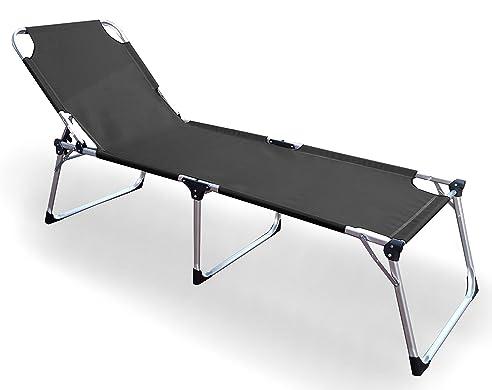alu liege klappbar sammlung00. Black Bedroom Furniture Sets. Home Design Ideas