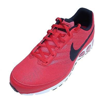 sale retailer 15d3c 80047 ... Nike Mens Air Max Agitate 6 Running Shoes .