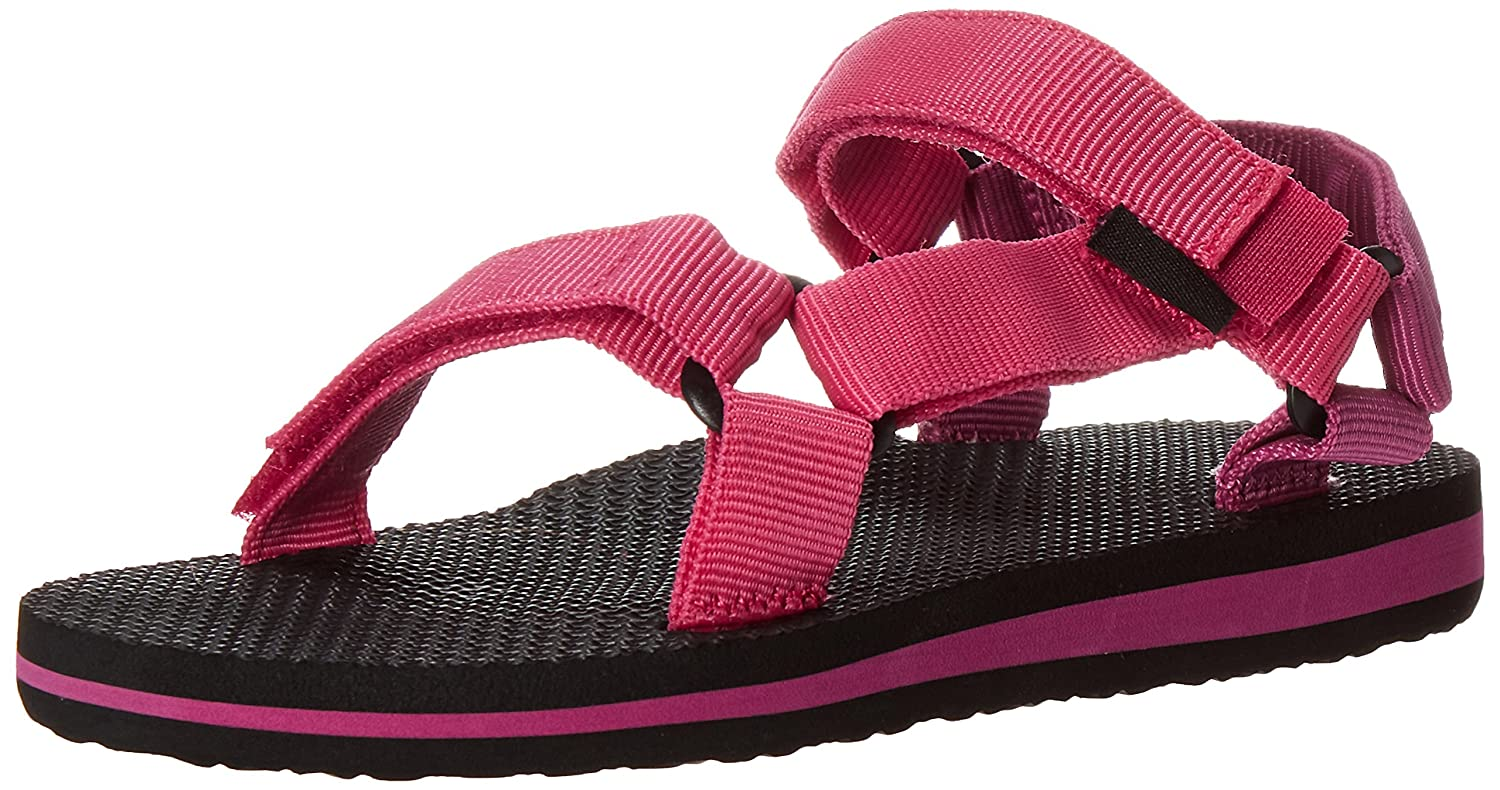 760fab7dcaa9 Teva Original Universal Sport Sandal (Toddler Little Kid Big Kid ...