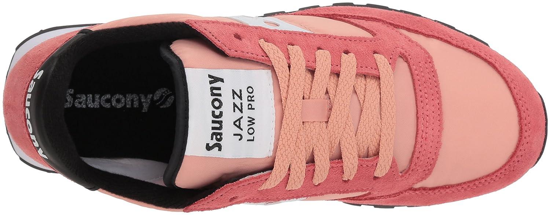 Saucony Jazz Low Low Low PRO, Scape per Sport Outdoor Donna   acquistare  c26034