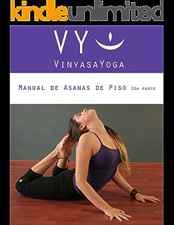 Cómo hacer Yoga Restaurativo (Spanish Edition) - Kindle ...