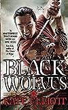 Black Wolves (Black Wolves Trilogy)