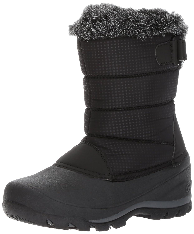 6ea09543c64 Northside Women's Saint Helens Boot