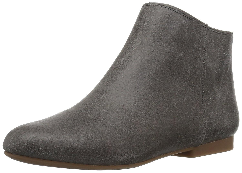 Lucky Brand Woherren Gaines Ankle Stiefel,Storm,7 Medium US