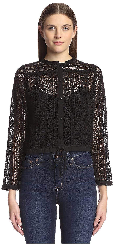 3c88be1085 Carolina K Women s Vasca Blouse at Amazon Women s Clothing store