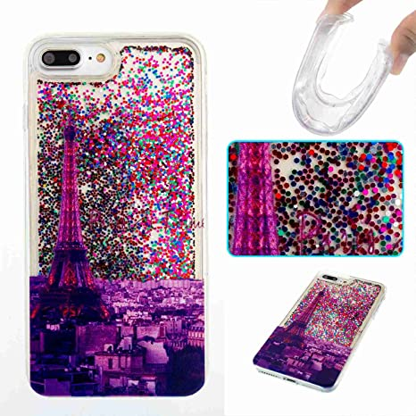 Case For Samsung J5 J7 2016 Handmade Liquid Sand Diamond Quicksand Bling Colorful Rhinestone Hard Back Cover Diy Phone Bags & Cases Rhinestone Cases