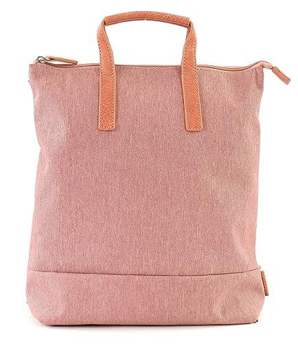 97d2d1afb77ad JOST Bergen X-Change Bag XS Rosewood  Amazon.de  Schuhe   Handtaschen
