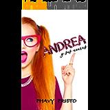 Andrea y sus neuras (Spanish Edition)