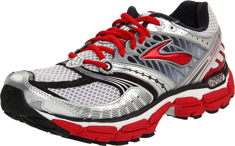 Browar Timing Systems Glycerin 9 M, Zapatillas para Hombre, Rojo, 48 EU: Amazon.es: Zapatos y complementos