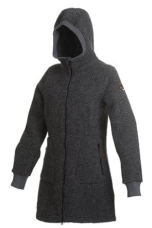 Cmp F.Lli Campagnolo Giacca di lana per donna 40