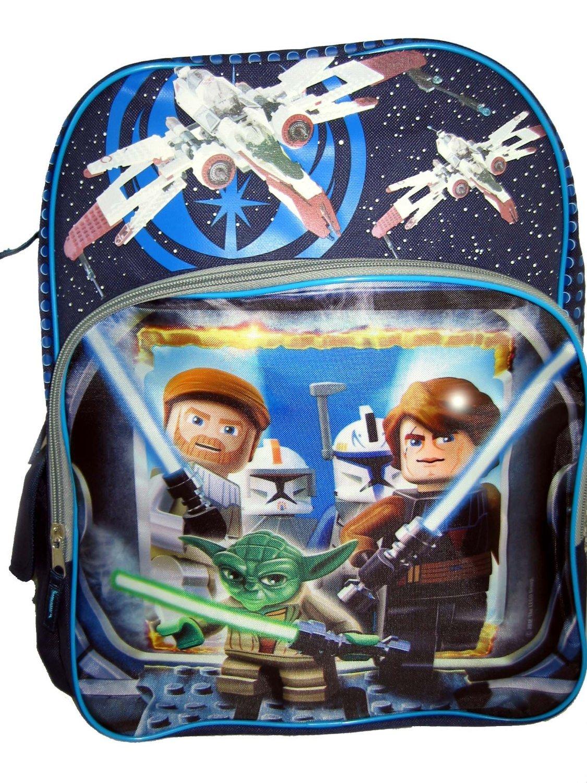 Lego star wars рюкзак рюкзак путешественника купить