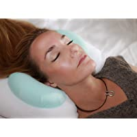 Back to Beauty Anti-Wrinkle Head Cradle (Beauty Pillow