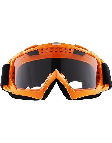 Professional Sale Ravs Unisex Skibrille Und Snowboardbrille Skiing Goggles Für Allwetter Antifog Other Downhill Skiing