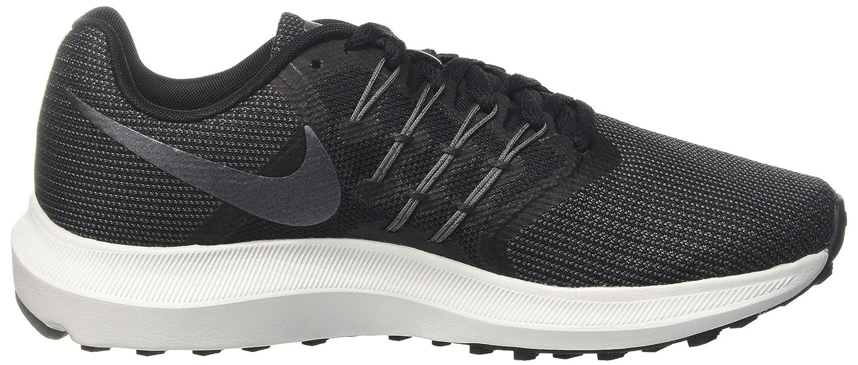 Nike Nike Nike Run Swift, Scarpe da Running Donna f7f51d