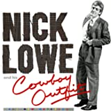 Nick Lowe and His Cowboy Outfi