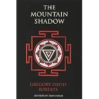 The Mountain Shadow