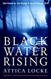 Black Water Rising (Jay Porter)