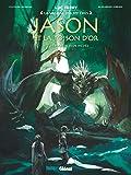 Jason et la toison d'or - Tome 03: Les Maléfices de Médée