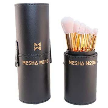 Mesha Moda  product image 2