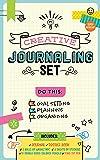 Creative Journaling Set (Journaling Sets)