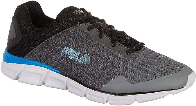 832619fc7bbc FilaMemory Countdown 5-1rm00334 Homme  Amazon.fr  Chaussures et Sacs